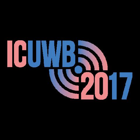 icuwb