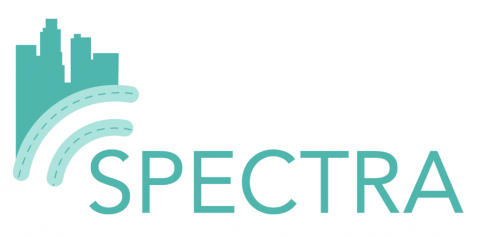 Smart PErsonal Co2-free TRAnsport - Proyecto SPECTRA