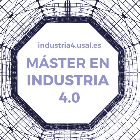 master_TIC