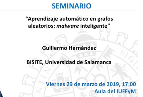 seminario-IUFFyM-Guillermo