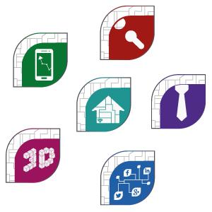 Logos Másteres