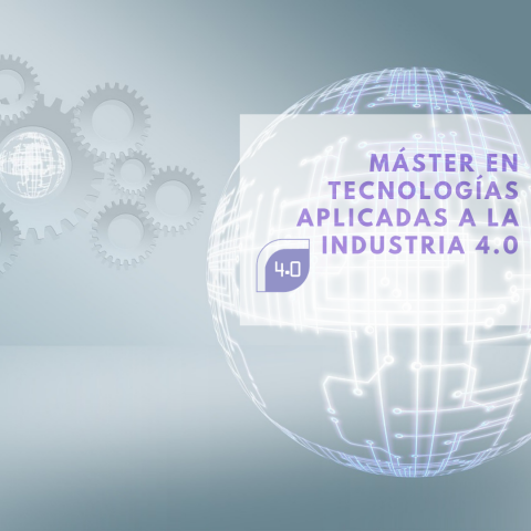 Máster en Industria 4.0_BISITE