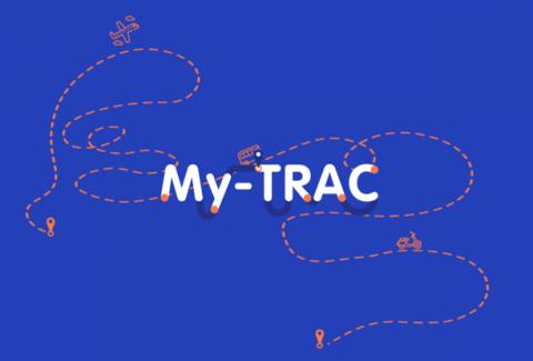 My-TRAC-proyecto-BISITE