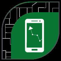 Logo Máster