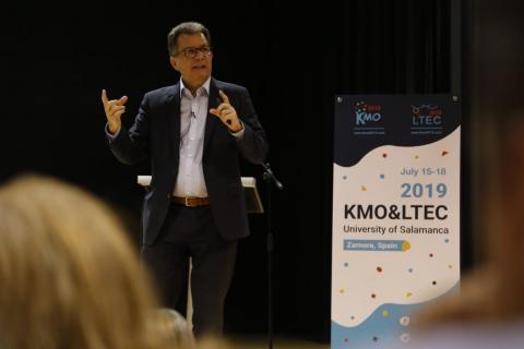 Wim Vanhaverbeke_KMO_LTEC_2019