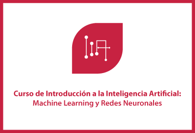 curso-inteligencia-artificial