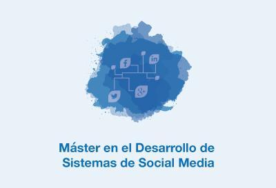 eva-lahuerta-rebeca-cordero-master-social-media