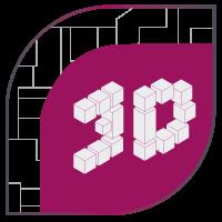 Logo Animación Digital