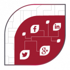 Máster en el Desarrollo de Sistemas de Social Media