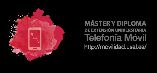 Máster en Telefonía Móvil
